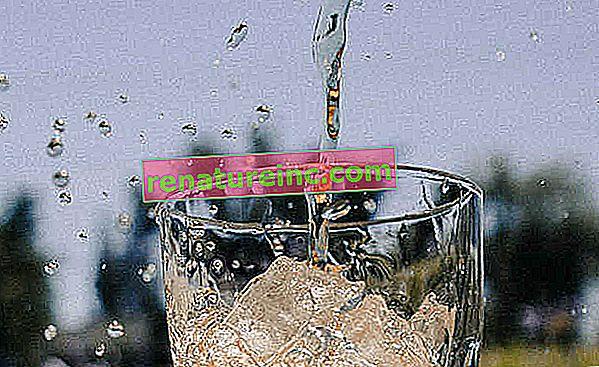Comment arrêter de boire du soda et pourquoi