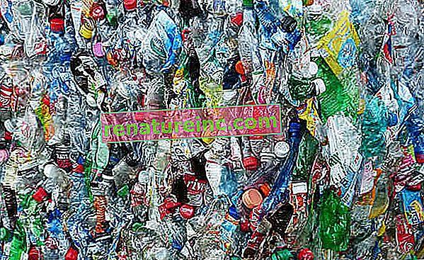 Co to jest recykling chemiczny?