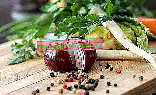Tips til at undgå leverproblemer