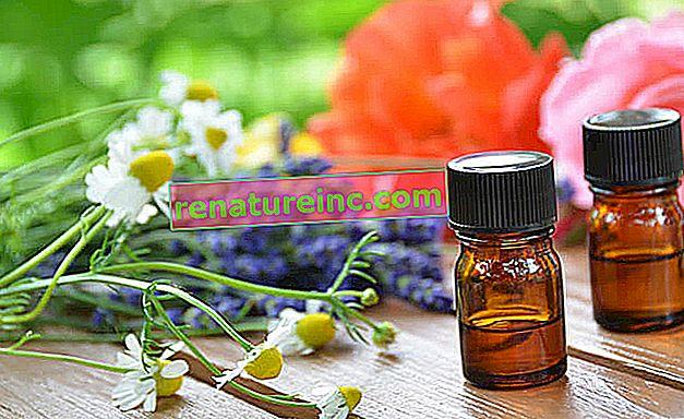 Седем съвета как да използвате етерични масла при почистване на дома