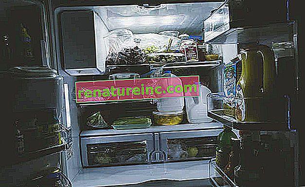 Kako zbrinuti hladnjak? Da li se može reciklirati?