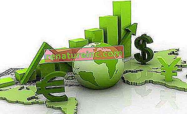 Устойчивото развитие е все още далеч от реалността