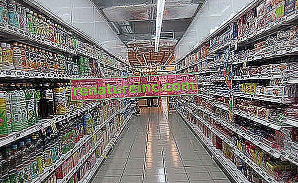 PVDC: conoce las ventajas y desventajas de este plástico utilizado en diversos envases