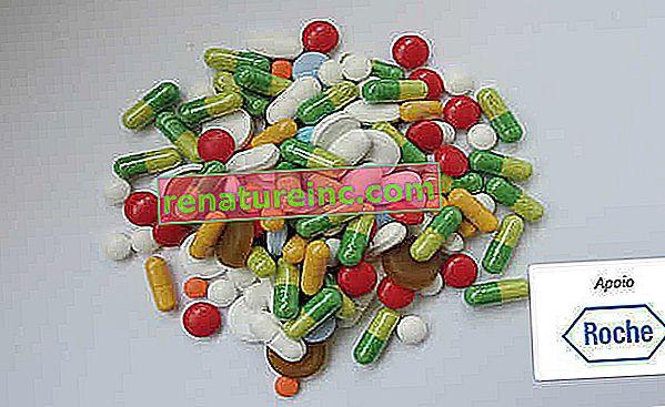 Пет важни лекарства, които се грижат