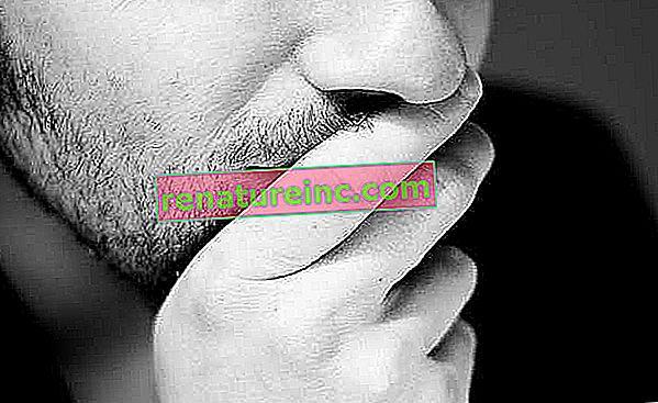 תודעת הנפש: מחקרים חוקרים את התנהגותם של המתעתעים ומרמים