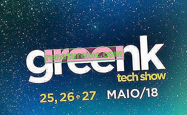 Greenk Movement провежда 2-ро издание на Greenk Show