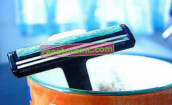 Comment se raser correctement: conseils pour un rasage parfait