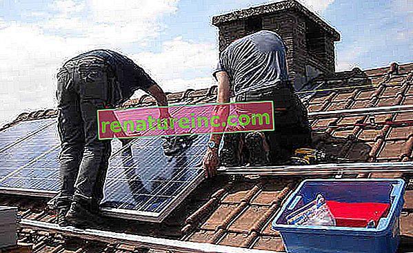 """Zielone technologie """"przyszłości"""", które są już dostępne do zbudowania domu"""