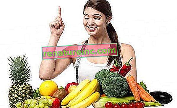 Пет евтини и изненадващо здравословни храни