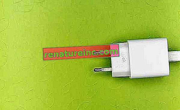 Научете всичко за зарядните устройства за мобилни телефони и техните батерии