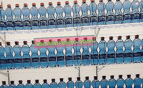 Рециклиране на пластмаса: как се случва и какво става?