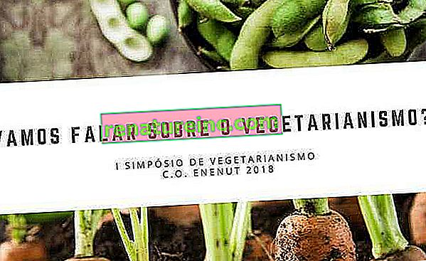 USP Public Health Faculty er vært for symposium om vegetarisme