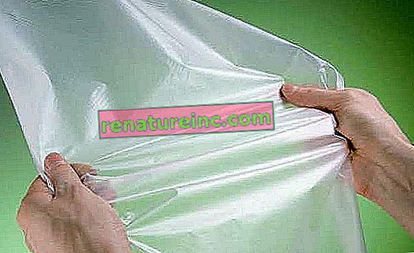 PLA пластмаса: биоразградима и компостируема алтернатива