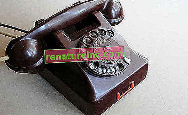 Телефонът може ли да се рециклира?