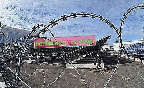 Чернобил се връща към производството на енергия
