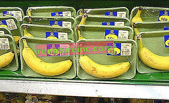 Опаковката на храните и предизвикателството за намаляване на образуването на отпадъци