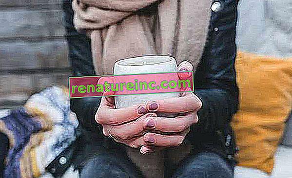 Overgangsalderen te: alternativer til symptomlindring