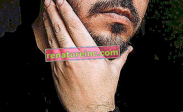 Zapalenie mieszków włosowych: objawy, leczenie i zapobieganie