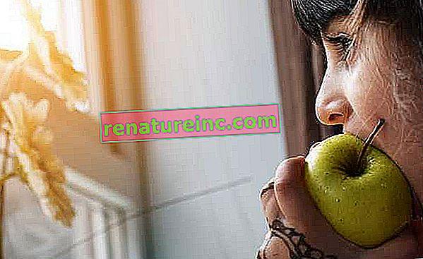 הכירו 12 מאכלים שנותנים אנרגיה