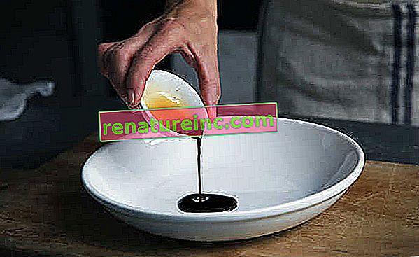 Que es la salsa de soja, sus riesgos y beneficios