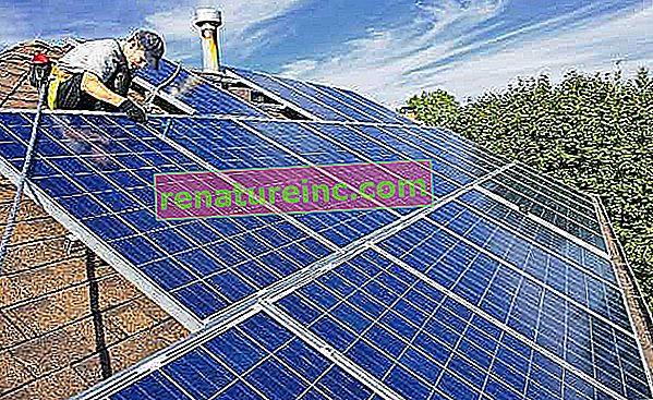 Solárny ohrev vody: pochopte variácie a vlastnosti typov systémov