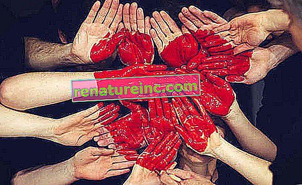 Co to jest cykl menstruacyjny?