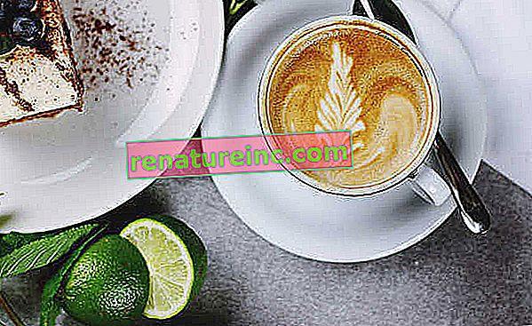 Beneficios del café con limón: ¿mito o verdad?